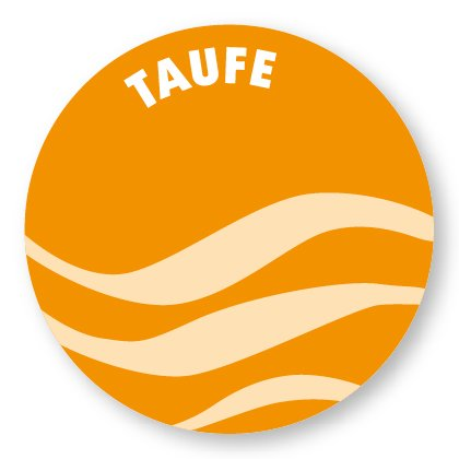 Taufe (c) Peter Esser Illustration