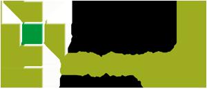 Logo Bonifatiuskirche